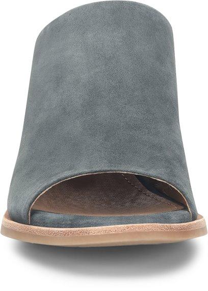 Image of the Carrey shoe toe