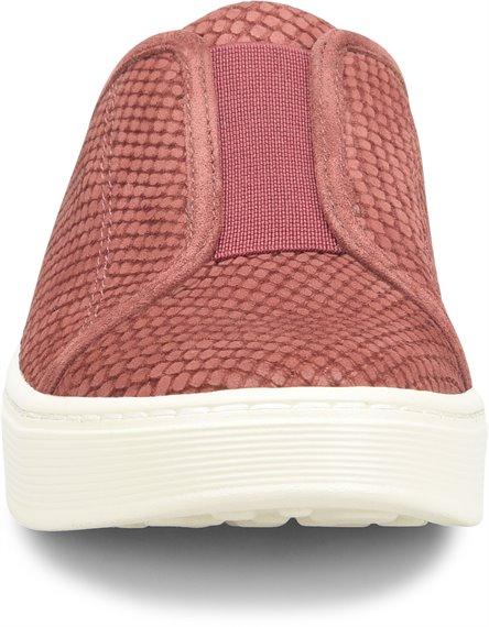 Image of the Beekon shoe toe