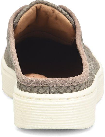 Image of the Beekon shoe heel