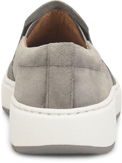 Image of the Watney shoe heel