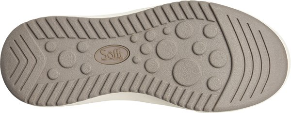 Image of the Watney outsole