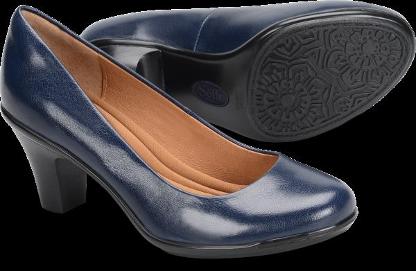 Pair shot image of the Velma shoe