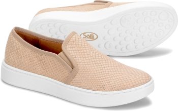 Somers in Blush