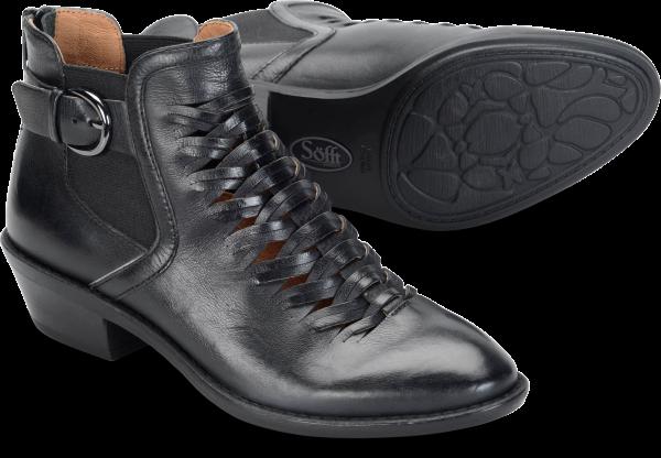 Pair shot image of the Verlo shoe