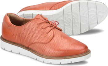 Norland in Coral