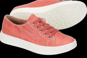 Style 1105132