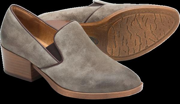 Pair shot image of the Velina shoe
