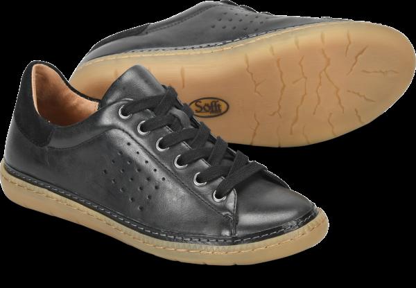 Pair shot image of the Arianna shoe