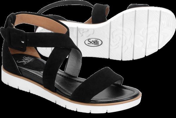 Pair shot image of the Mira shoe