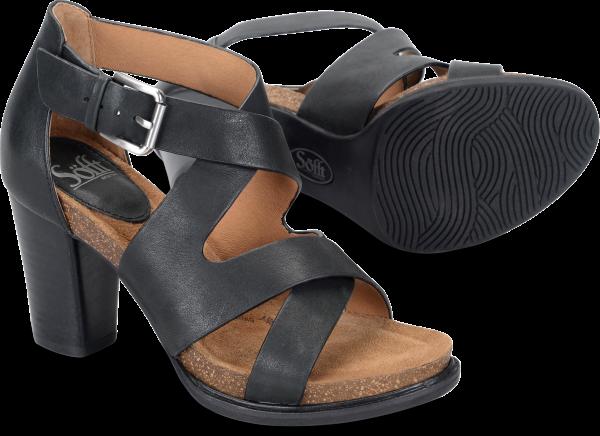 Pair shot image of the Canita shoe