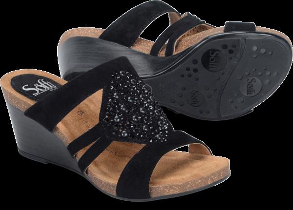 Pair shot image of the Vassy shoe