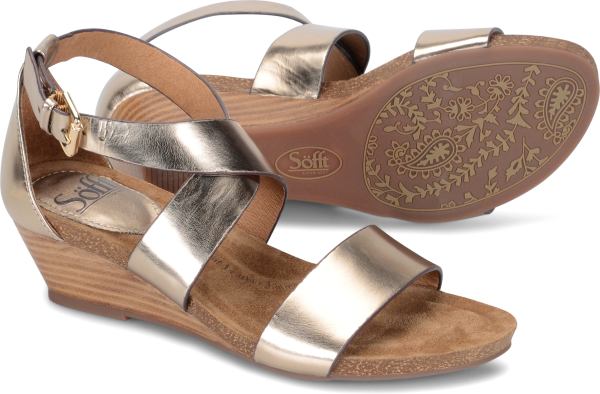Pair shot image of the Vita shoe