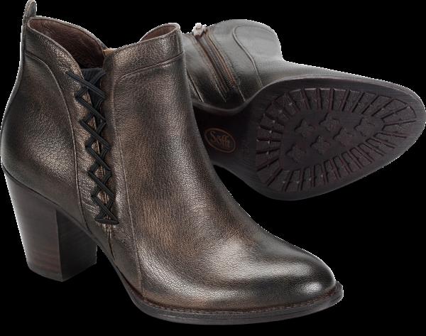 Pair shot image of the Waverly shoe