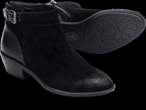 Pair shot image of the Vasanti shoe