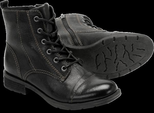 Pair shot image of the Belton shoe