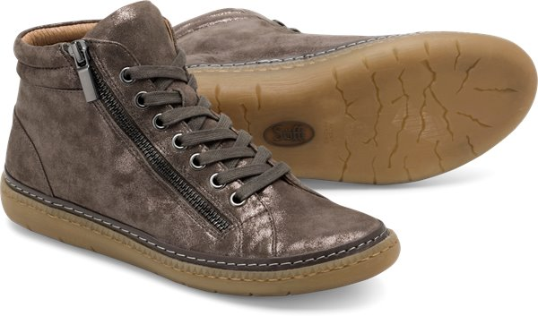 Pair shot image of the Annaleigh shoe