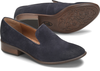 Severn in Navy