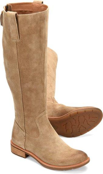 Pair shot image of the Samantha shoe