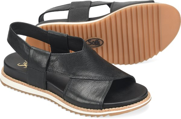 Pair shot image of the Forri shoe