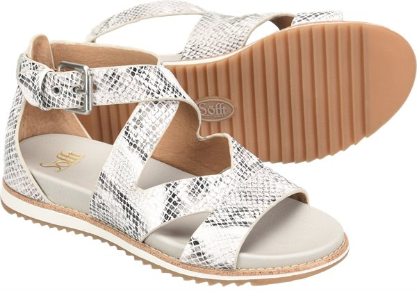 Pair shot image of the Mirabelle-II shoe