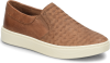 Shoe Color: Whiskey-Sandstone