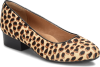 Shoe Color: Leopard-Print