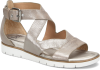 Shoe Color: Anthracite-Metallic