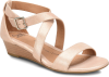 Shoe Color: Rose-Gold
