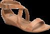 Shoe Color: Desert-Sand