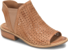 Shoe Color: New-Caramel