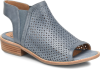 Shoe Color: Chambray