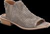Shoe Color: Smoke