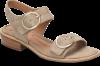 Shoe Color: Stone
