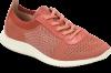 Shoe Color: Mango-Washed-Rose