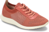 Shoe Color: Mango-Washed-Rose