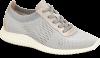 Shoe Color: Mist-Gray