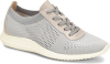 Shoe Color: Mist-Gray