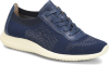Shoe Color: Navy-Gray