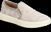 Shoe Color: Mist-Grey-Platino