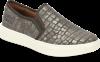 Shoe Color: Grey-Nubuck