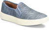 Shoe Color: Icelandic-Blue