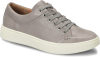 Shoe Color: Grey