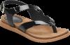 Shoe Color: Black-Patent