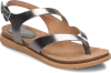 Shoe Color: Pewter