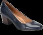 Shoe Color: Peacoat-Navy