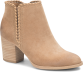Shoe Color: Barley-New-Caramel
