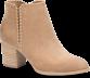 Shoe Color: Barley-New-Caramel