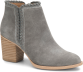 Shoe Color: Steel-Grey-Anthracite