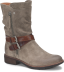 Shoe Color: Pietra-Grey-Brindle-Brown