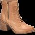 Shoe Color: New-Caramel